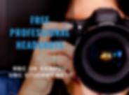 UBC LinkedIn Headshots Event (8).png