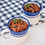 Thumbnail: Mole Style Chili (Frozen)   By Kiki's Kitchen