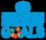 SDG UN Logo.png