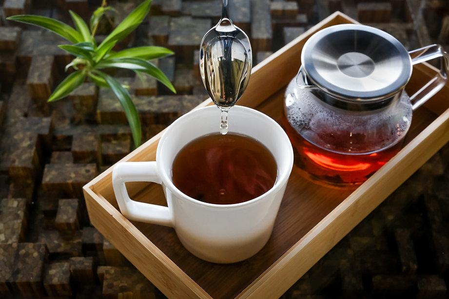 Cupped_Tea.JPG