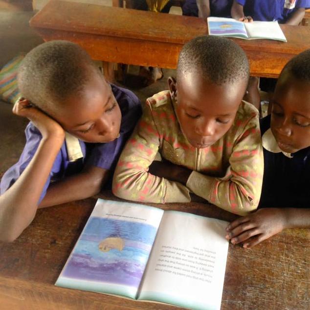 primaryschool-why-1.jpg
