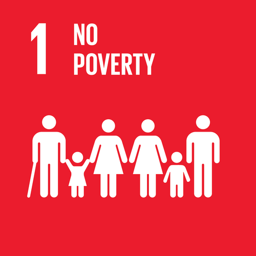 1 No Poverty.png