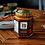 Thumbnail: Shoyu Koji | By Van Koji Foods