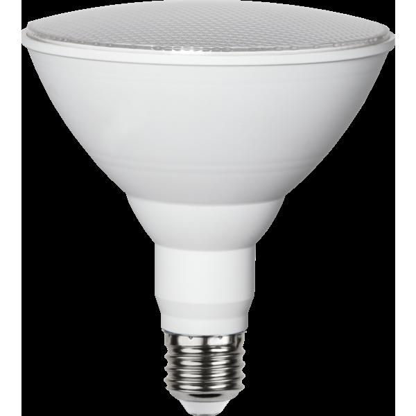 växtbelysnings lampa