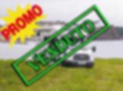 Benimar-Tessoro-440-UP.jpg