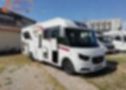 autostar-passion-730-lca-2020 (1).jpg