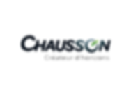 logo-chausson.png
