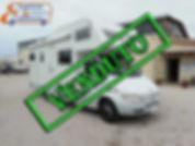 brio-caravan-(1).jpg