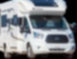 camper-benimar-tessoro-ford.png