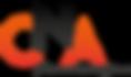 partners-accessori-camper-cna