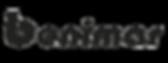nuovo-logo-benimar.png