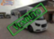 autostar-privilege-693-lc-2020-(1).jpg