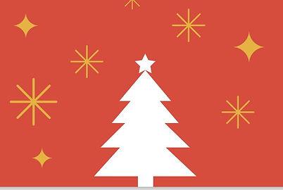 Christmas Image.JPG