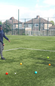 Fun and French Boules