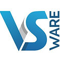 VSWare Logo.jpg