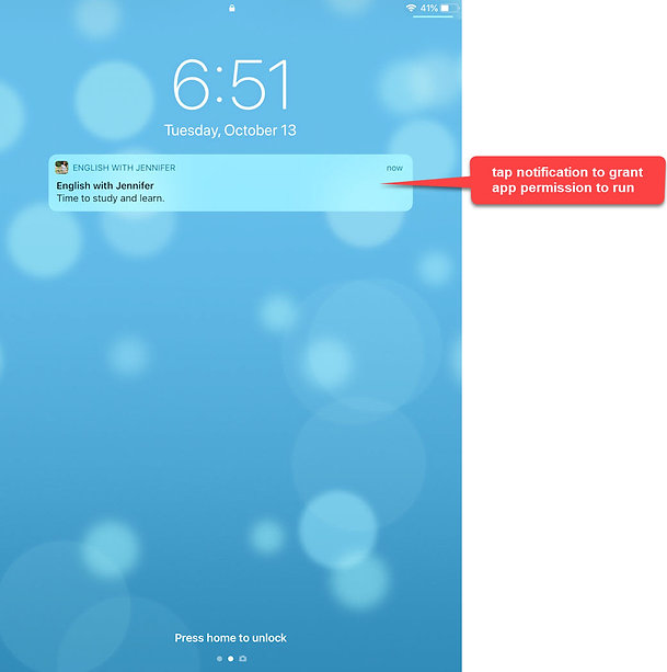 Tap Notification - Instructions.jpg