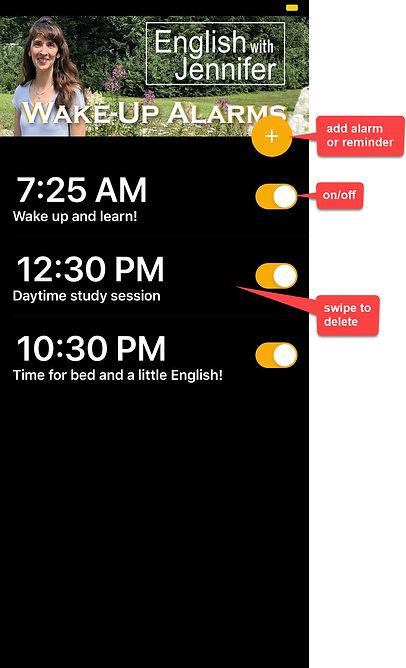 Main Screen - Instructions.jpg