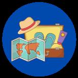 logo_toutinclus.png