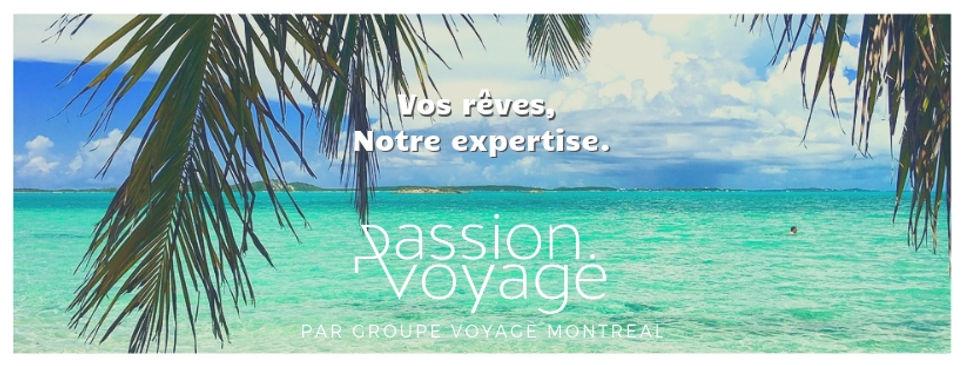 Facebook - Passion Voyage 11.jpg
