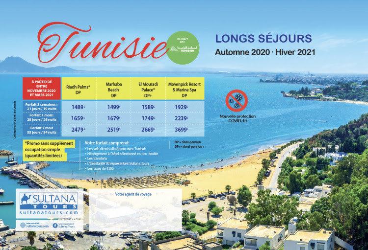 tunisie hiver 2021.jpg
