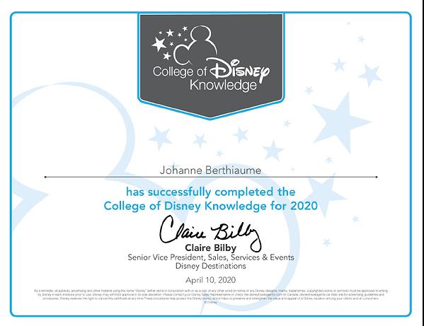 collegeofdisney_certificate.png