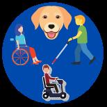 logo_accessibilité.png