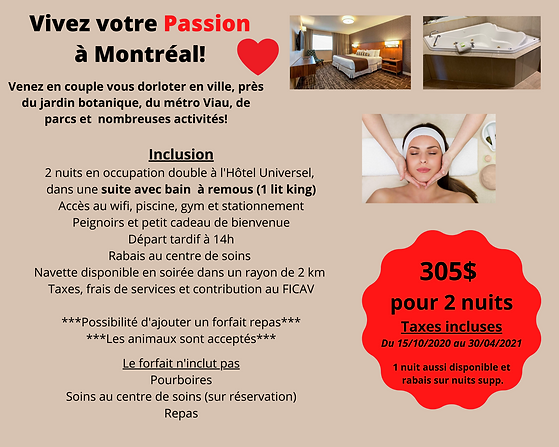 Automne-Hiver_Forfait_Passion_Hôtel_Uni