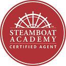 Steamboat_Academy_PMS1805_CertifiedAgent