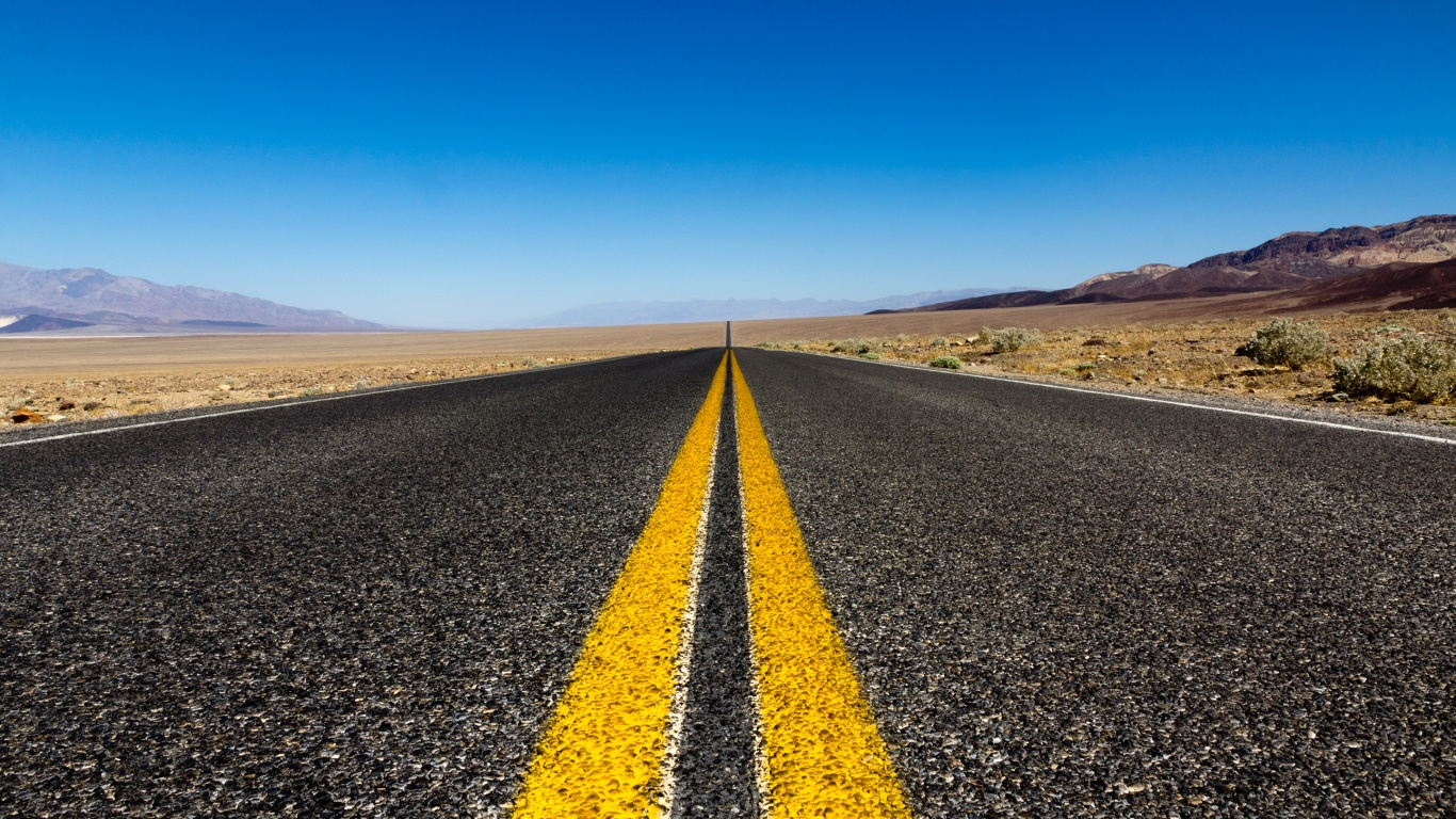 Straight-Road-HD-Wallpapers.jpg