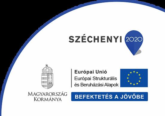 széchenyi2020.webp
