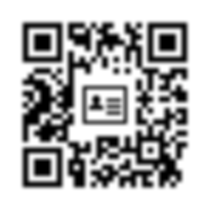 QR_Code_Andonis_.png