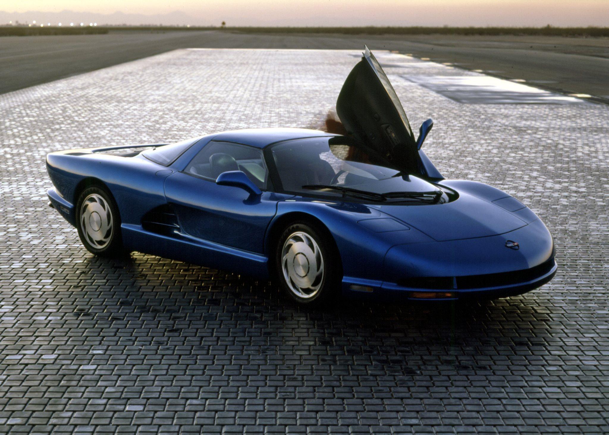 1990-GM-Cerv-III-Concept-Car-C7209-R58-0006.jpg