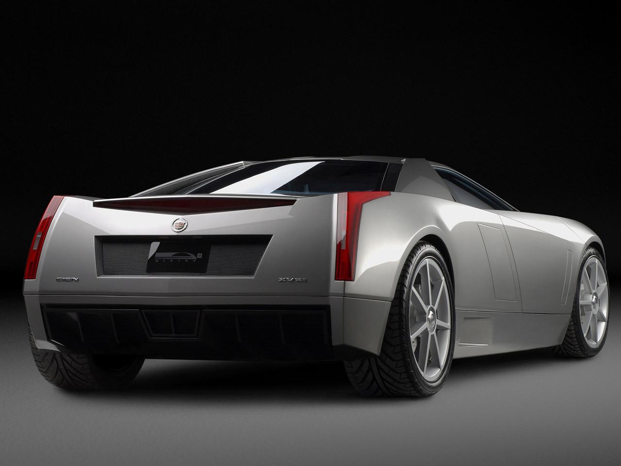 Cadillac-Cien-Rear-1280x960.jpg