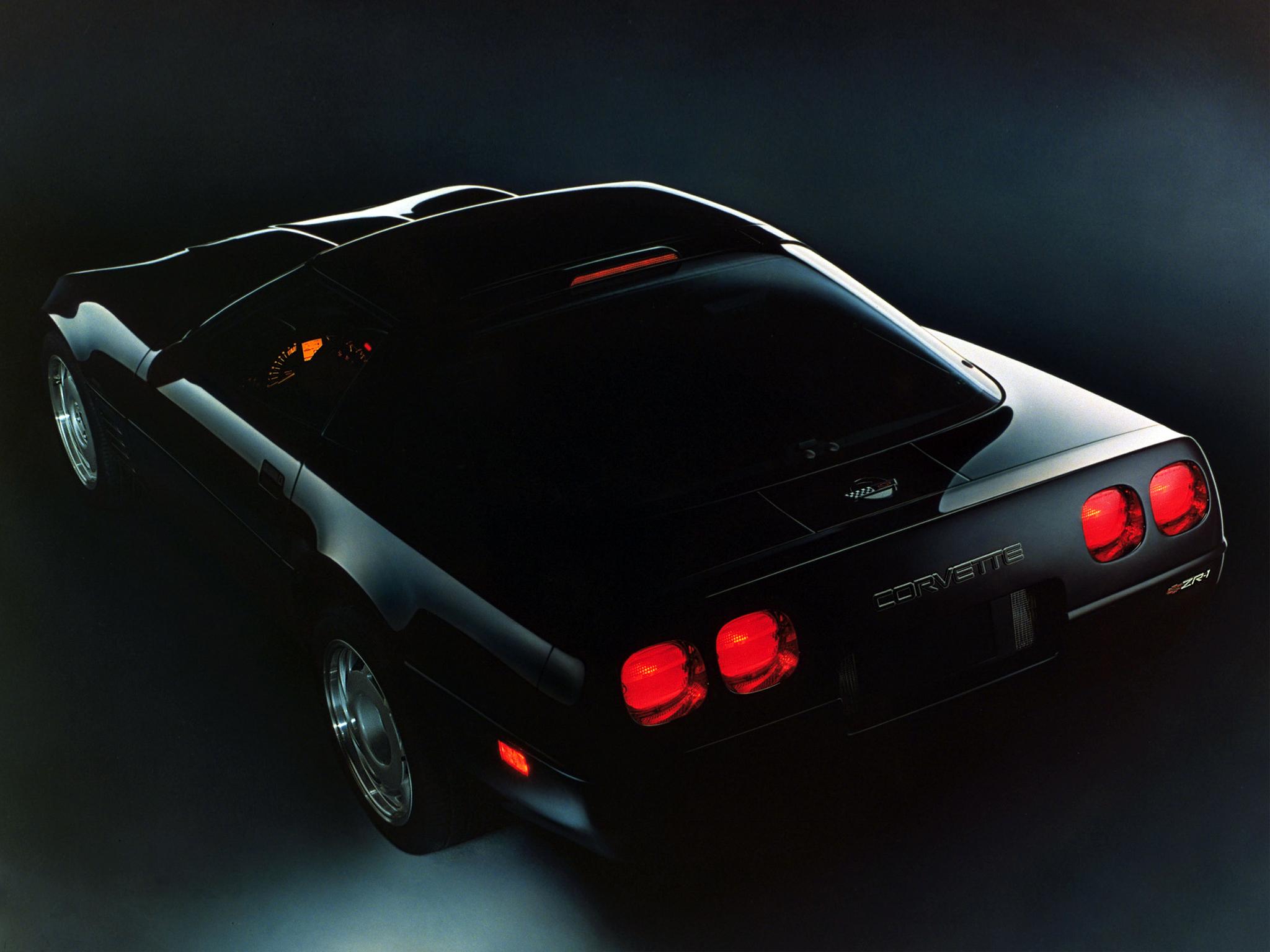 corvette_zr1_coupe_42.jpg