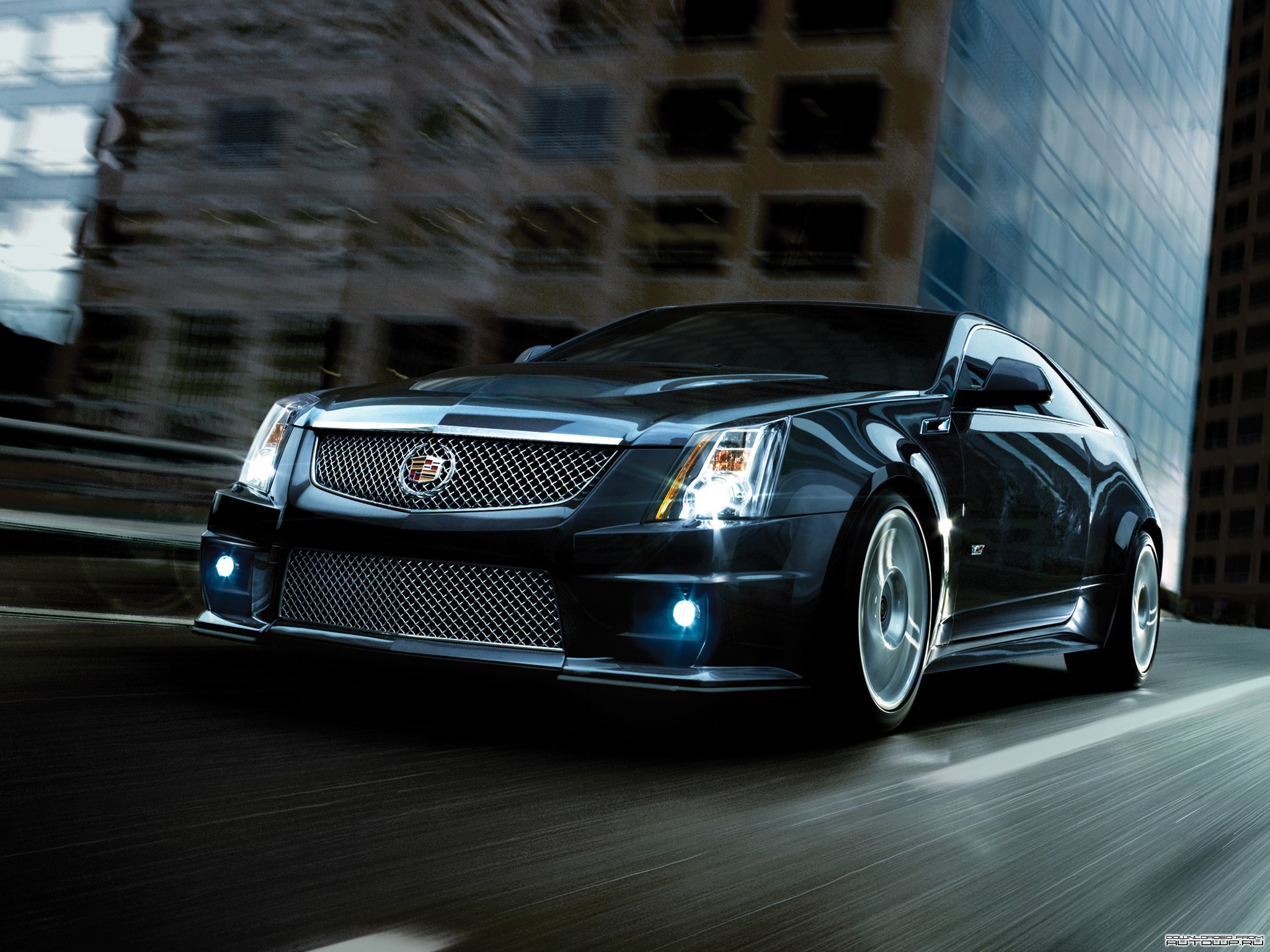 autowp.ru_cadillac_cts-v_coupe_11.jpg