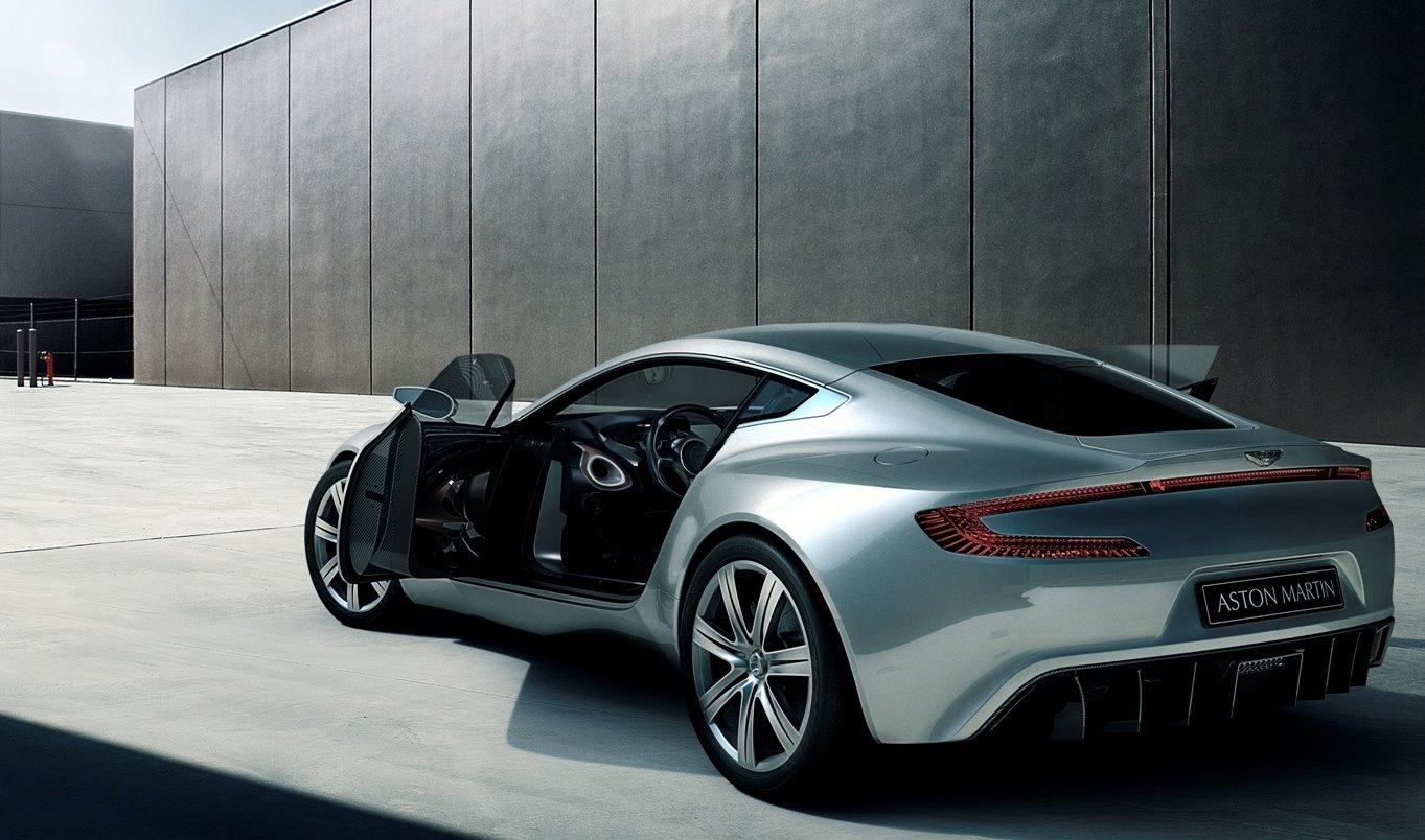 Aston-Martin-One-77-5.jpg