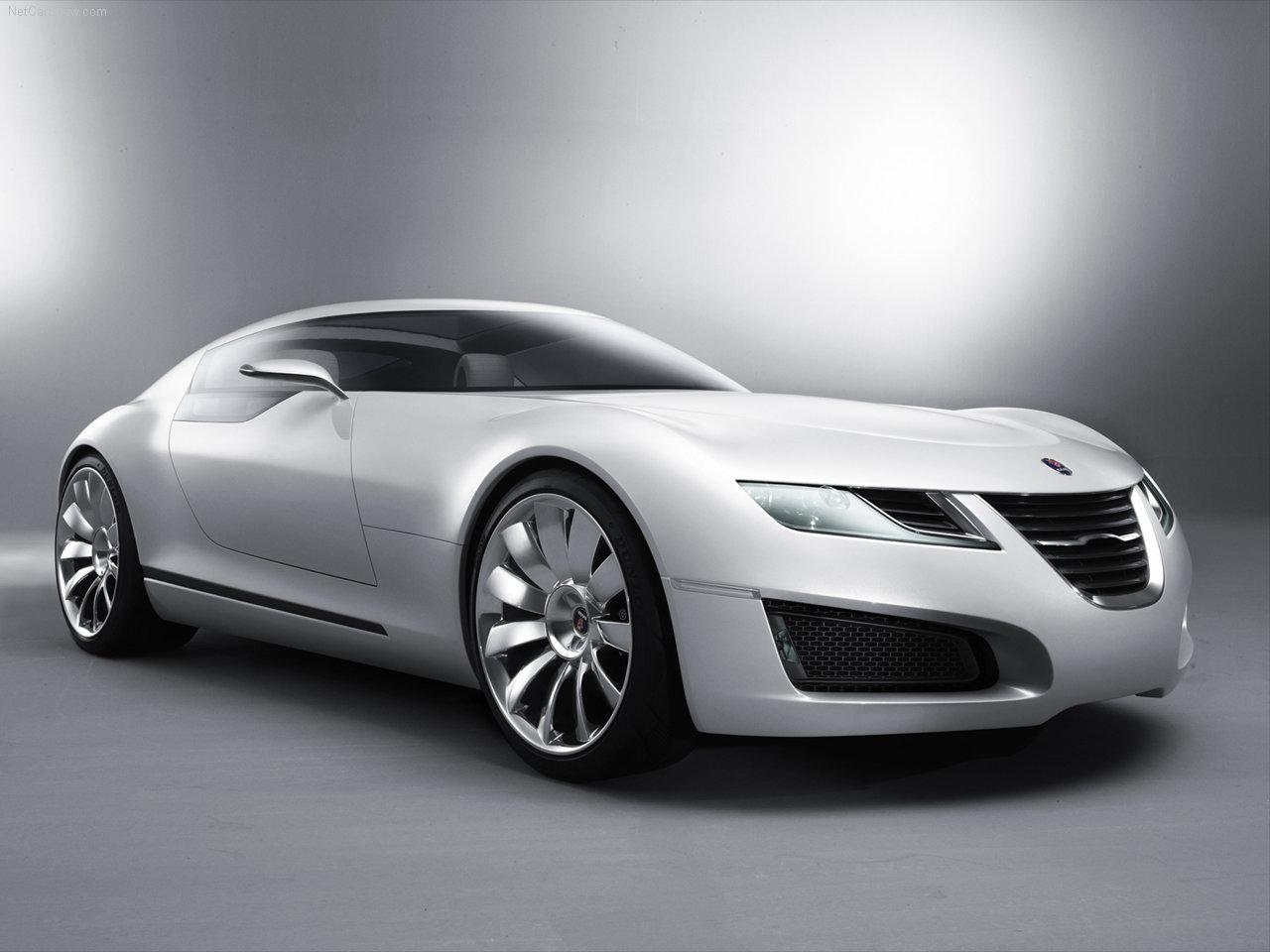 2006_Saab_Aero_X_Concept_1280x960_02.jpg