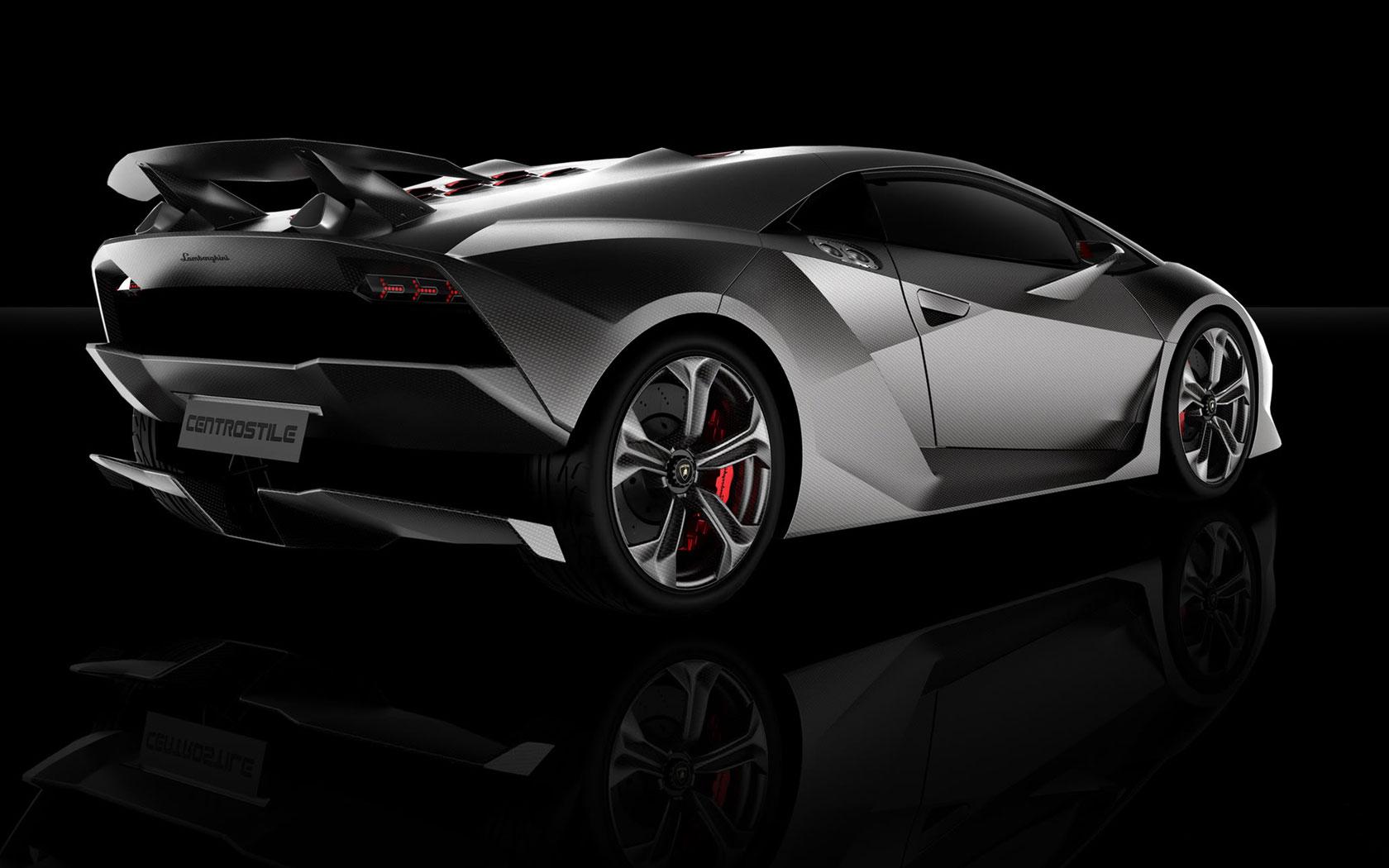 Lamborghini-Sesto-Elemento-3.jpg