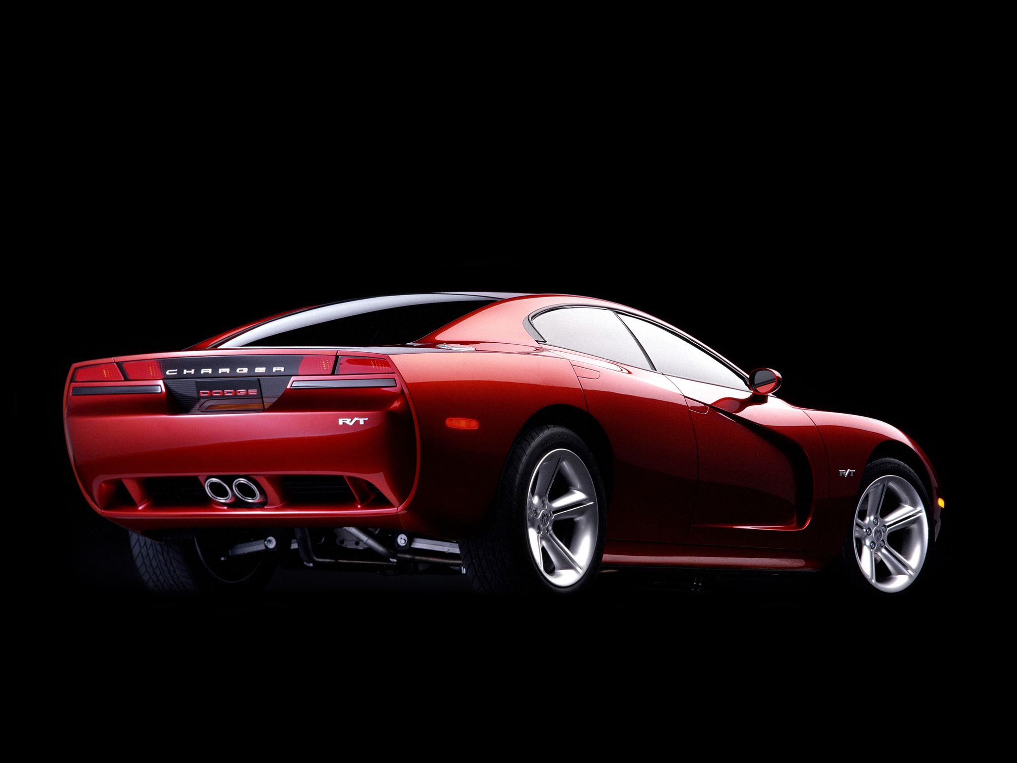 dodge_charger_r_t_concept_3.jpg