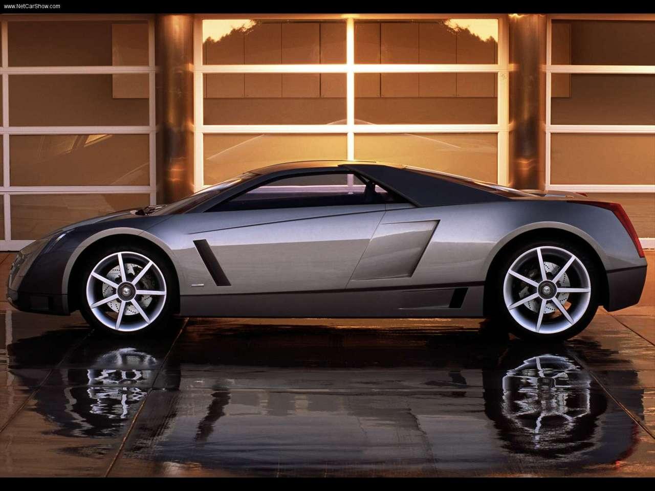 2002_Cadillac_Cien_Concept_1280x960_18.jpg