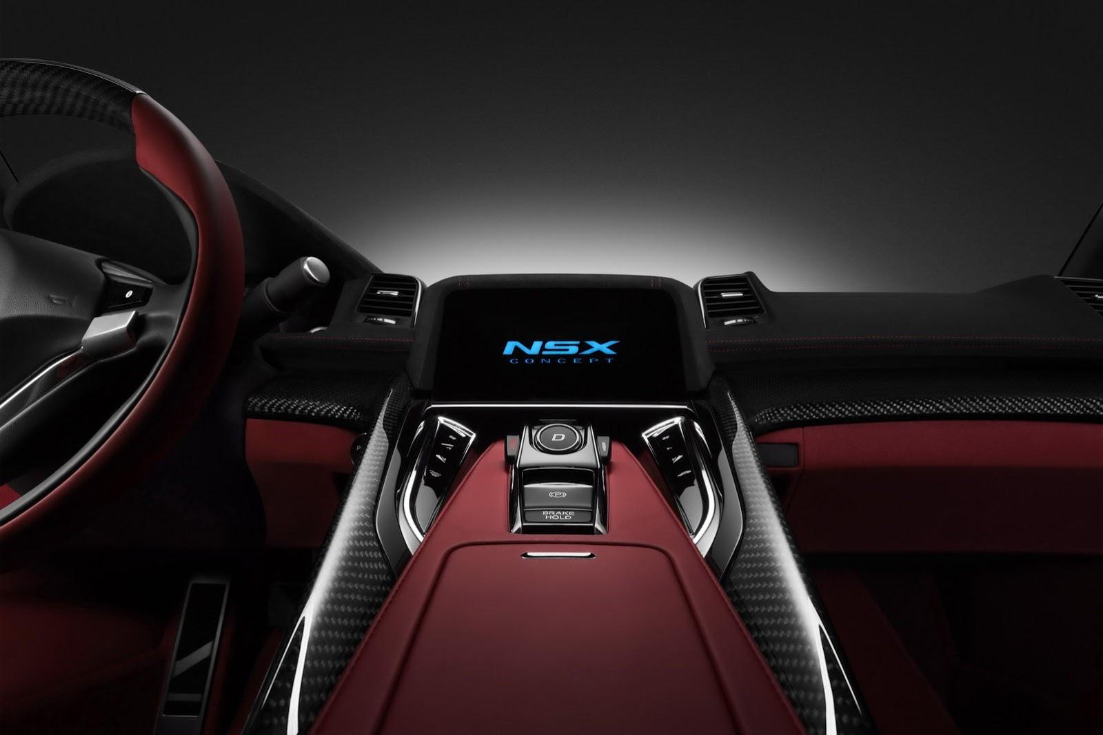 2015-Acura-Honda-NSX-Concept-II-22[2].jpg