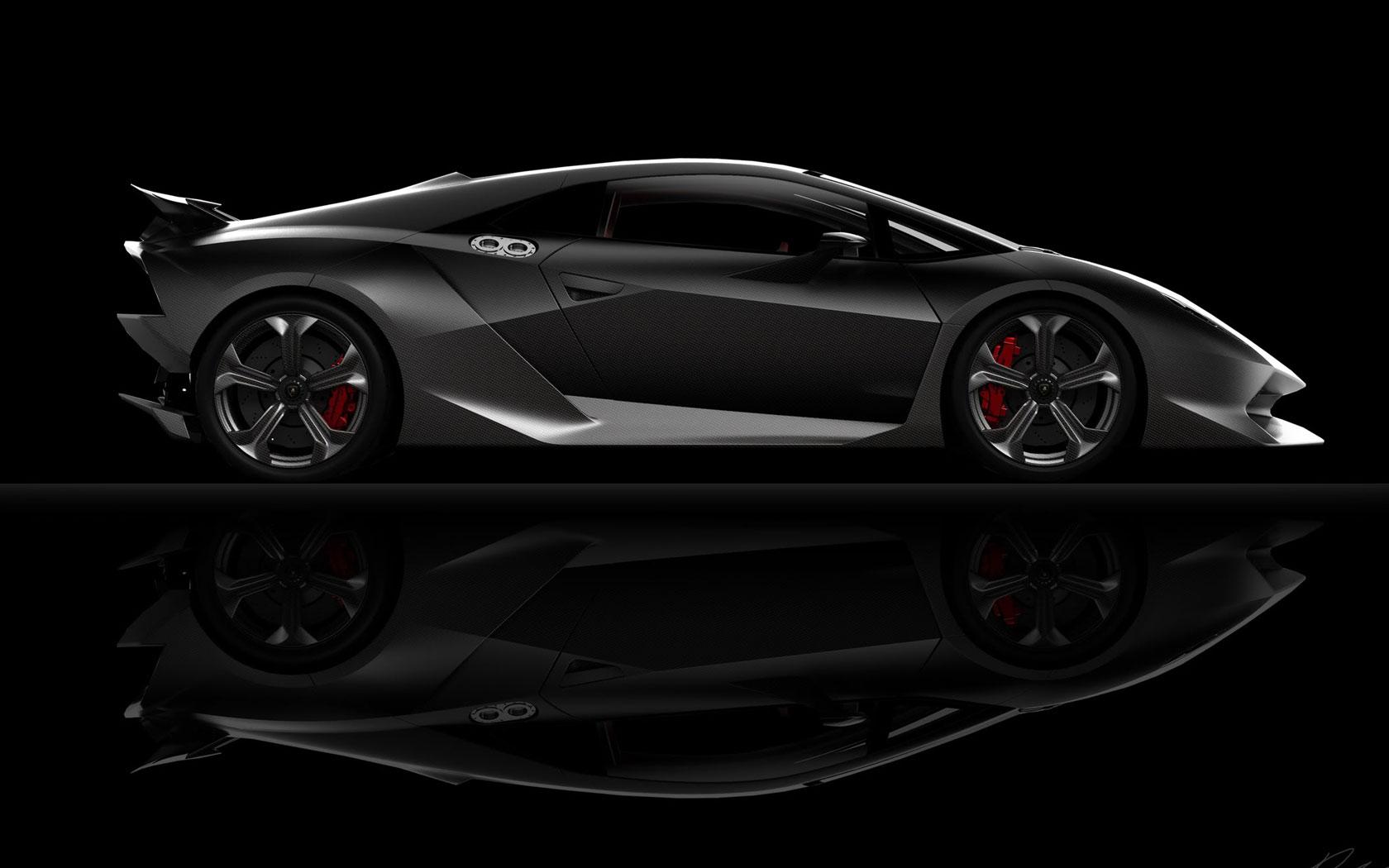Lamborghini-Sesto-Elemento-5.jpg