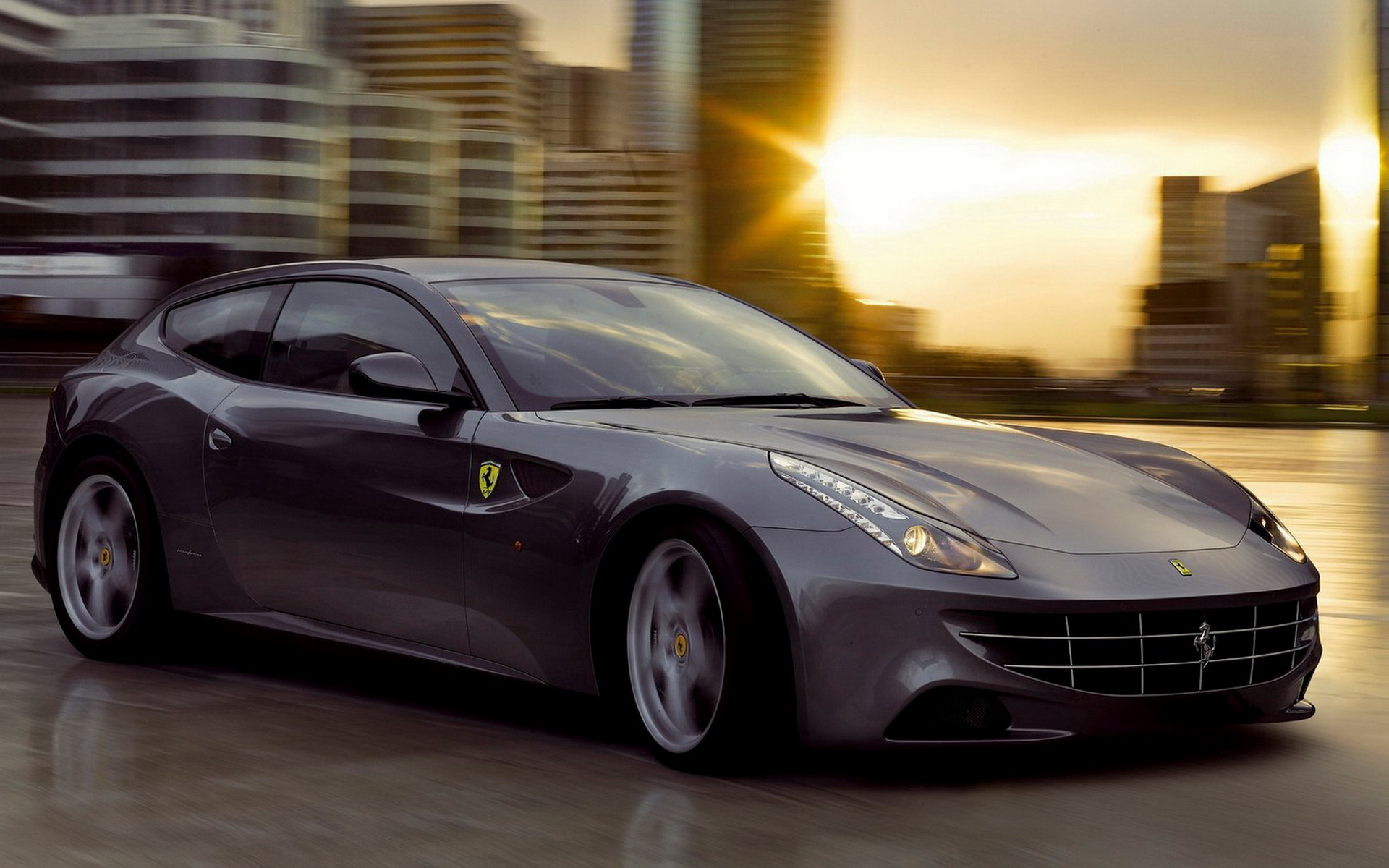Auto_Ferrari_Others_Ferrari_new_Ferrari-FF_030983_.jpg