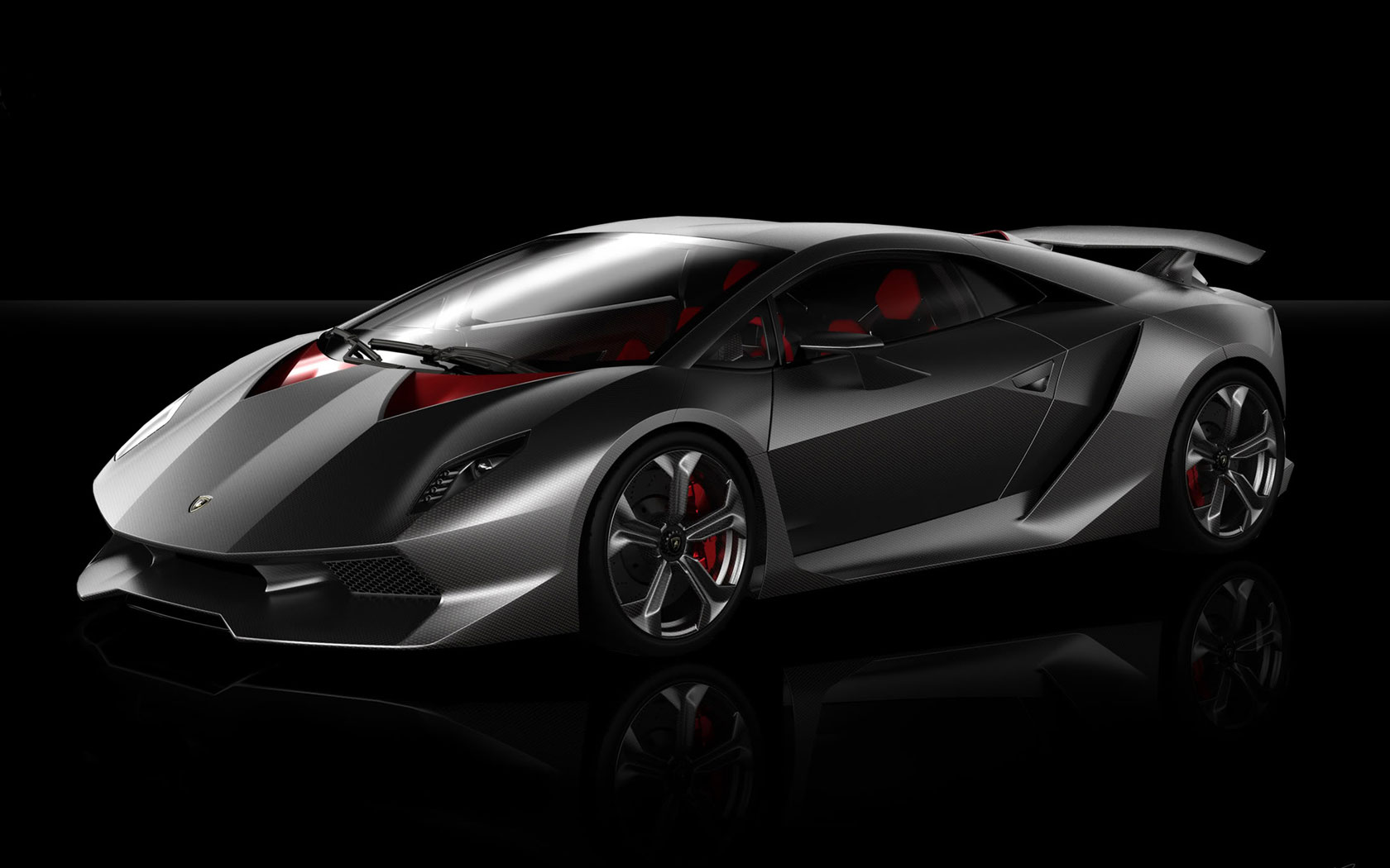 Lamborghini-Sesto-Elemento-4.jpg