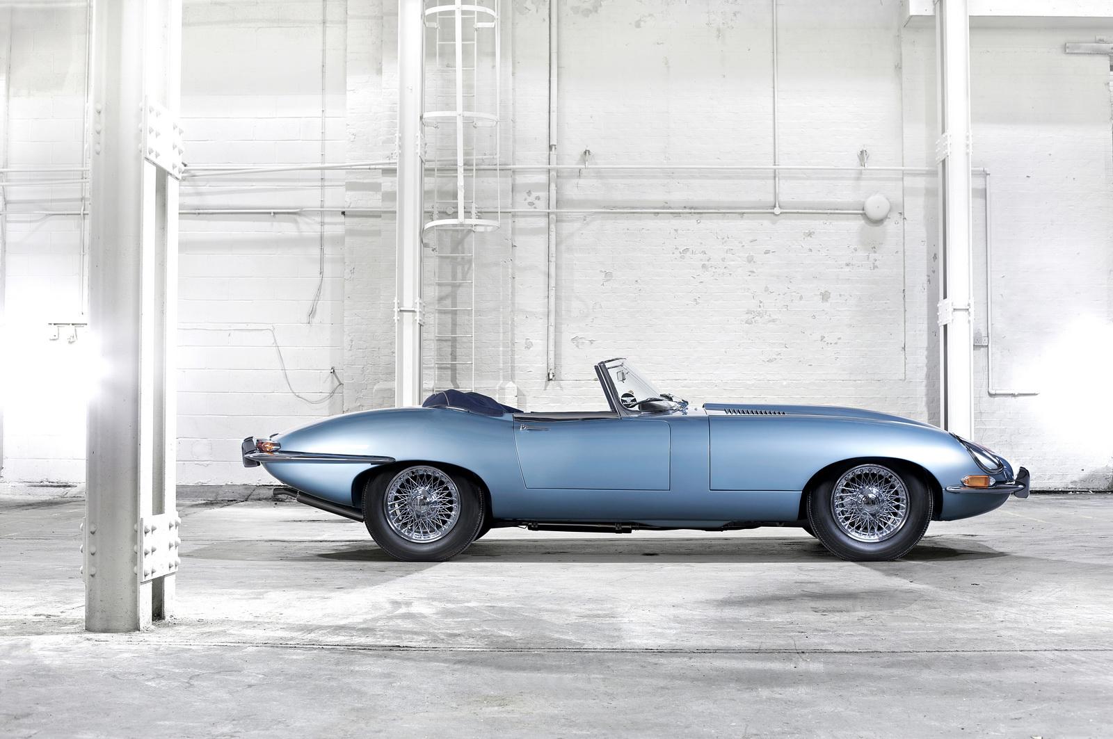 Jaguar-Carscoop-9.jpg