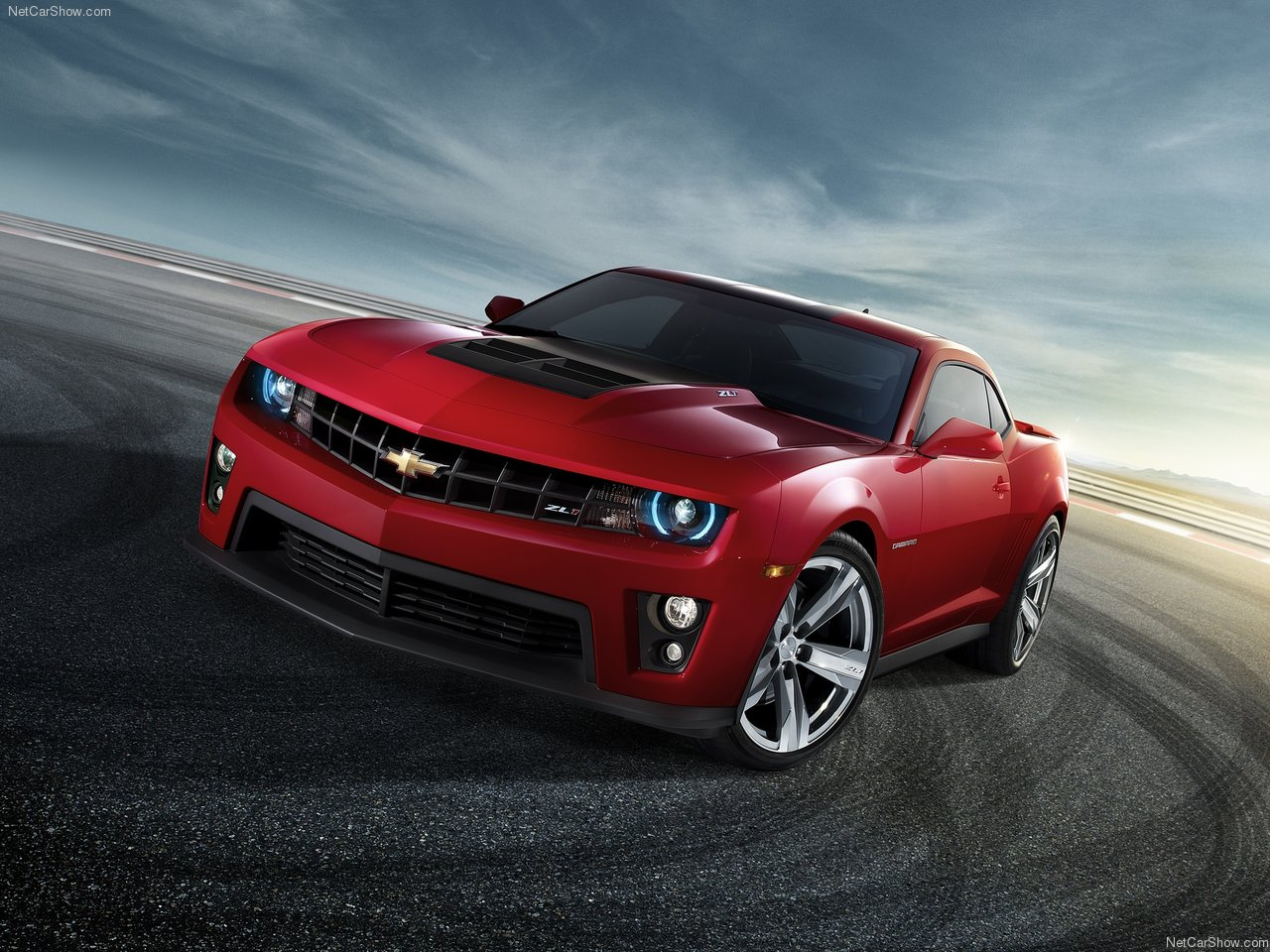 Chevrolet-Camaro_ZL1_2012_1280x960_wallpaper_02.jpg