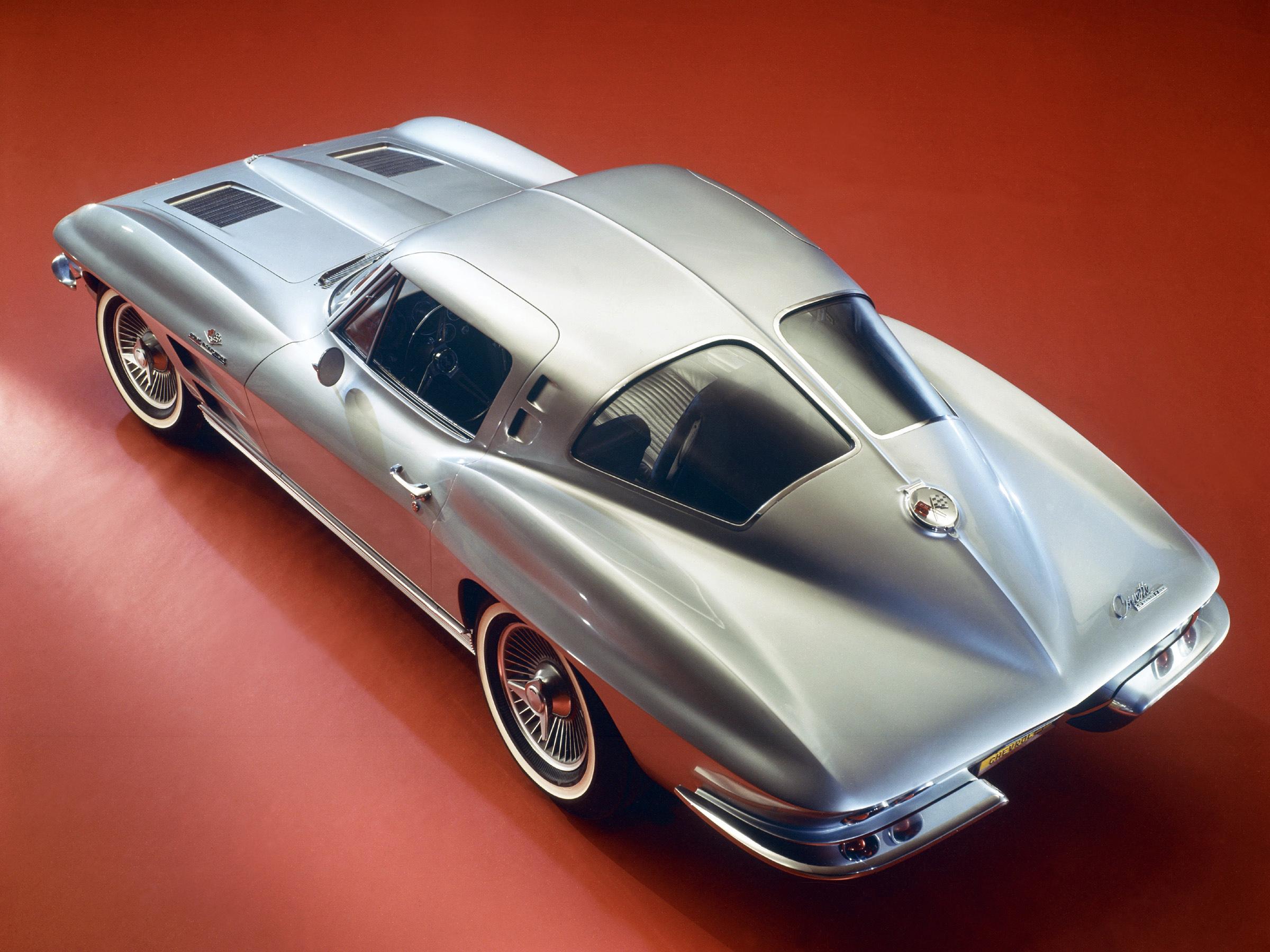 1963 Corvette C2709-0033.jpg