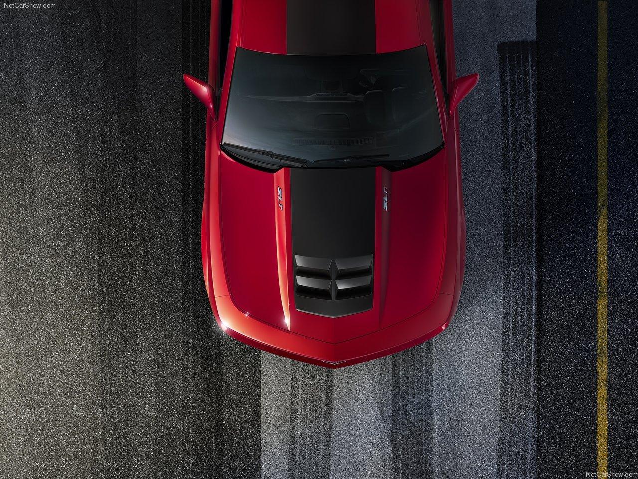 Chevrolet-Camaro_ZL1_2012_1280x960_wallpaper_09.jpg