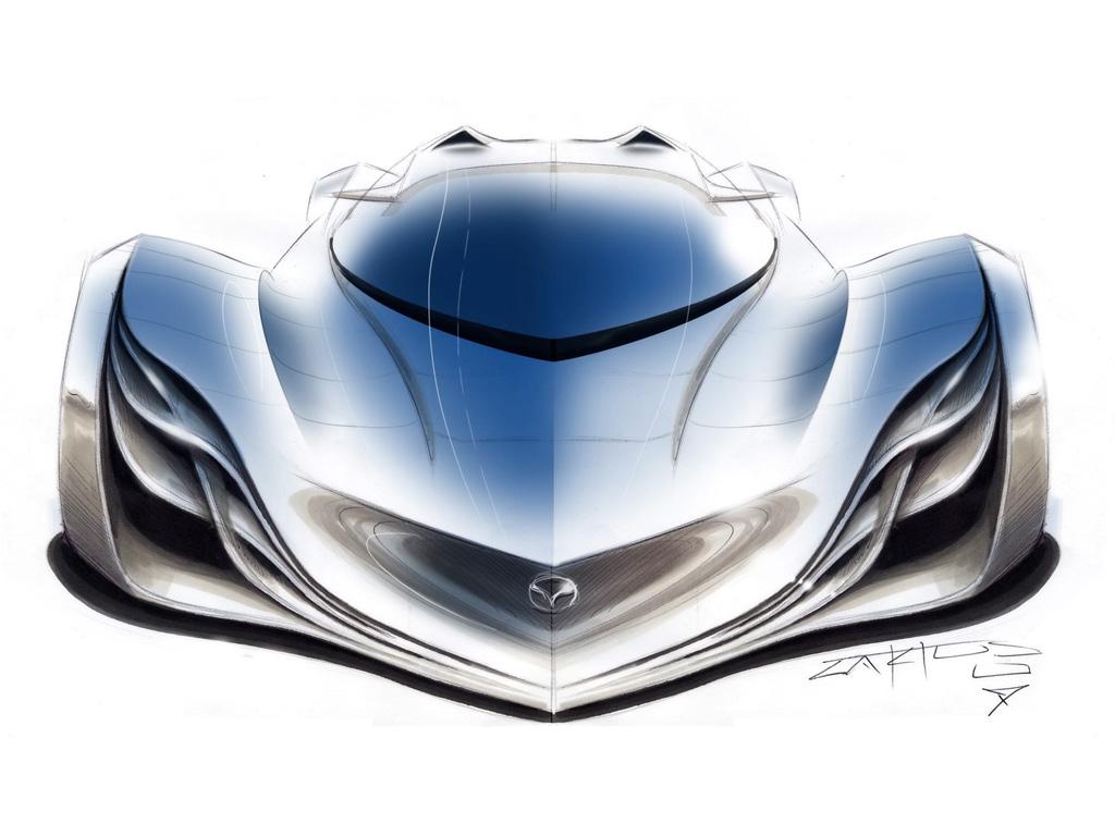 2008-Mazda-Furai-Concept-Drawing-Front-1024x768.jpg