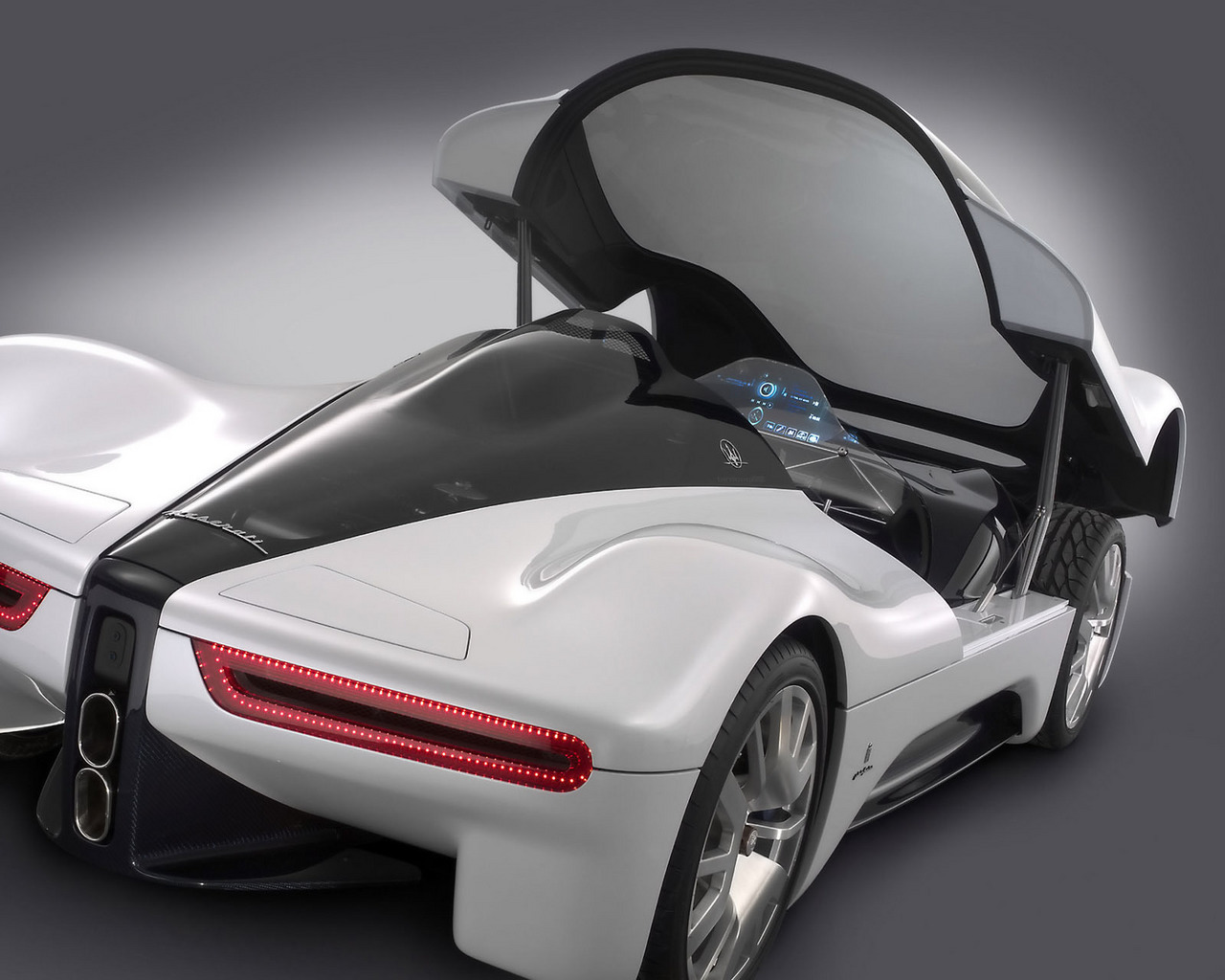 2005-Pininfarina-Maserati-Birdcage-Concept-RS-Raised-Canopy-1600x1200.jpg